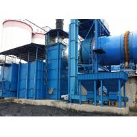 Buy cheap Large Capacity Rotary Dryer Machine For Mineral Powder ISO9001 Certification product