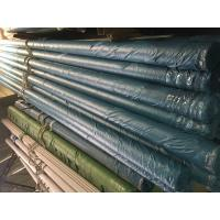 Buy cheap Stainless Steel Seamless Pipe, ASTM A312 / A312-2013, TP304H, TP310H, TP316H, TP321H, TP347H, 904L product