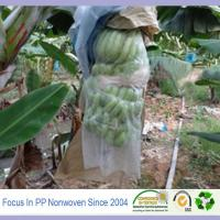 Wholesale Agriculture nonwoven fabric use for fruit bags from china suppliers