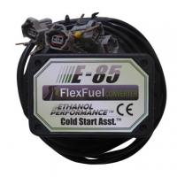 Buy cheap E85 CONVERSION KIT DE KIT E85 KIT FLEX FUEL WITH COLD START ASST., NIPPON DENSO 4CYL from wholesalers