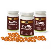 Buy cheap Safe and Healthy, No Any Side Effect, Truffle Slimming Capsules Weight Loss Pill, Rapid Weight Loss Diet Pills from wholesalers