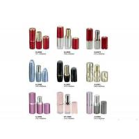 Buy cheap Lipstick Cases from wholesalers