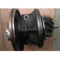Buy cheap 350 KW - 7MW Engine Turbocharger Cartridge , Turbocharger Kit Replacement from wholesalers