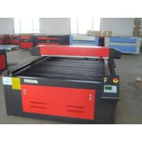 Buy cheap High Efficiency Paperboard/Acrylic Laser Cutting Machine Nc-C1620 product