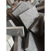 G684 Flamed Cubes/Paving Stone,Black Granite Paving,Hot sales Black Basalt Paving,Black Stone Tile Manufactures