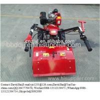 Buy cheap Cultivator rotary cultivator Power cultivator from wholesalers