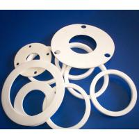 Wholesale PTFE Gasket from china suppliers