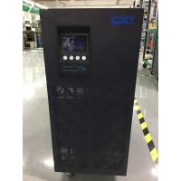 Wholesale 20KVA DSP Online UPS Power Supply With Isolate Transformer For Boiler Room from china suppliers