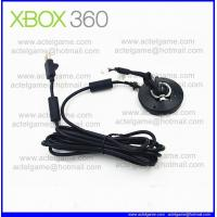 Wholesale Xbox360 Kinect stand repair parts from china suppliers