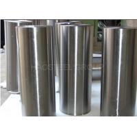 Buy cheap SS 420 2Cr13 Stainless Steel Round Bar Hot Rolled Black Cold Drawn Bright Finish from wholesalers