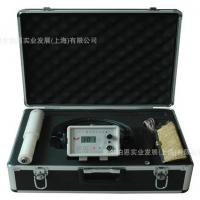 Buy cheap 2015 hot sell good price Pipeline detector with spark leak detector from wholesalers
