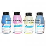 Buy cheap laser ceramic decal printing toner from wholesalers