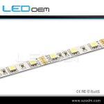Buy cheap LED Strip Light, Flexible  5050 LED Rope, 60leds/M LED Light from wholesalers