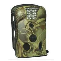 Buy cheap 12MP wildelife trail camera, digital hunting camera_live video cameras for deer hunting from wholesalers