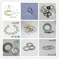 Buy cheap 2013 new products on market,stong permanent neodymium magnet for sale from wholesalers