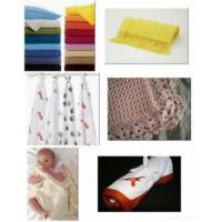 Buy cheap Baby Blanket, Baby Product from wholesalers