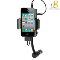 Buy cheap Rotation All Kit for iPhone 4S from wholesalers