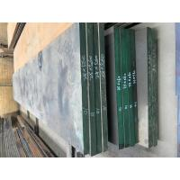 Wholesale Easy Machining Cold Work Tool Steel Flat Sheet For Cutting Tool & Die from china suppliers
