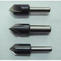 Buy cheap 82 Degree Countersink from wholesalers