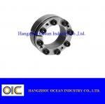 Buy cheap Keyless Locking Devices / Assembly , Kana Standard 200 201 300 from wholesalers