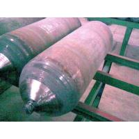 Buy cheap Cng Cylinder from wholesalers