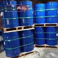 Buy cheap Factory directly Sell Phosphor curing agent for epoxy resin casting used in coating, adhesive, anticorrosion from wholesalers