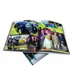 Buy cheap printing books magazines,printing books in china price,best photo books printing,perfect bound books printing from wholesalers