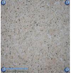 Buy cheap Quartz Stone countertop (Engineered Stone Countertop,Quartz Stone Kitchen Top) from wholesalers