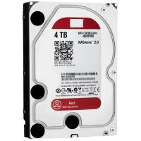 Buy cheap 7200rpm WD Red NAS Hard Disk SATA 7200 rpm hard drive WD30EFRX from wholesalers