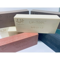 Wholesale The fine, smooth, wear-resistant polyurethane tool is ready to be used as an original model for the inspection of automo from china suppliers