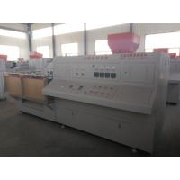 Buy cheap BT-120 connection six die mold PP、PE  plastic children milk bottles toys hollow blowing making machine from wholesalers