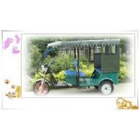 Buy cheap Electric Tricycle(SF-18) from wholesalers