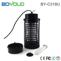 Buy cheap Electronic Insect Killer Lamp- Indoor Mosquito Pest Control Lamp Fits in any Room from wholesalers