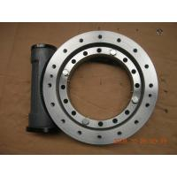 Buy cheap Supply Slew drive / worm gear ,  swing bearing / drive / motor from wholesalers