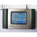 Buy cheap Autoboss V30 Scanner from wholesalers