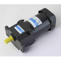 Buy cheap Induction Motor - Ind-90mm 90W product