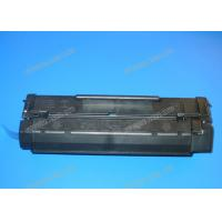 China Recycled HP C3906F Hp Laser Printer Toner Cartridges HP3100 Black on sale