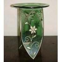 Buy cheap Glass Oil Burner from wholesalers