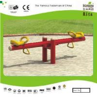 Buy cheap Seesaw (KQ10194A) product