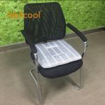 Buy cheap 3D Air Mesh Fabric Cushion from wholesalers