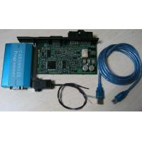 Buy cheap Integrated Mileage Correction Kits CAS3 MC9S12XDP512 Programmer product