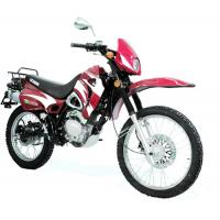 Wholesale Yamaha Supercross Air Cooled 250cc Motocross / Dirt Bike Motorcycle from china suppliers