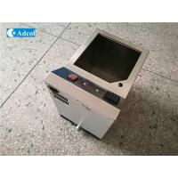 Wholesale 2~7 L/min Peltier Thermoelectric Liquid Bath Cooler For Evaporator from china suppliers