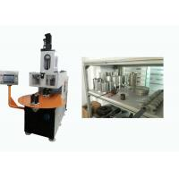 China One Winding Head Turntable Stator Winding Machine Coiling Wires Automatically on sale