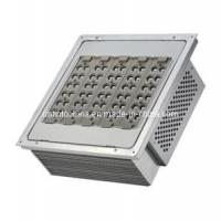 Buy cheap 80W LED Gas Station Canopy Light from wholesalers