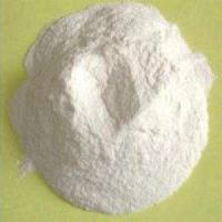 China White Crystal Estriol Raw Materials For Pharmaceutical Industry 50-27-1 on sale
