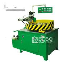 Wholesale BICYCLE DOUBLE WALL ALLOY RIM SIDE LATHING MACHINE from china suppliers