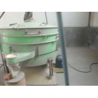 China CE tumbler screen sifter machine for dried mushroom food on sale