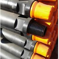 Buy cheap 3M API Thread DTH Drilling Tools For Water Well Drilling Quarry Rock Drilling from wholesalers