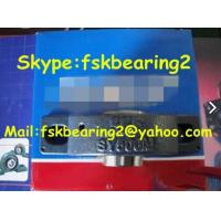 Buy cheap House Pillow Block Ball Bearing UCP216 80mm x 88.9mm x 292mm from wholesalers